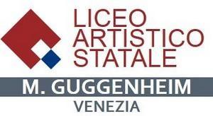 LogoGugg
