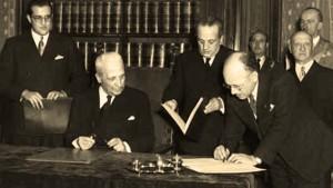 Firma Costituzione