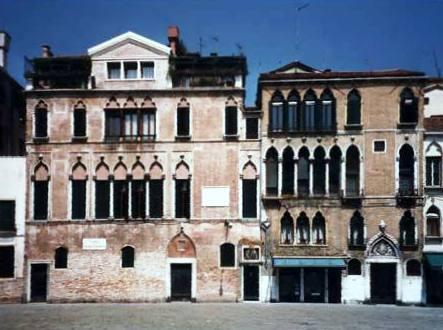 Palazzo-Donà-a-Santa-Maria-Formosa
