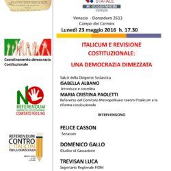 incontro_pubblico_Guggenheim_Venezia (1)