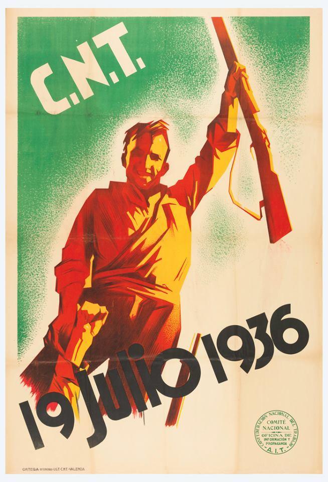 19-julio-1936