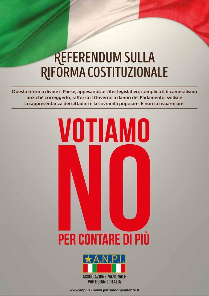 manifesto-no-dellanpi