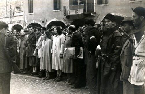 liliana-saporetti-e-tina-anselmi-1945